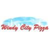Windy City Pizza Virginia Beach Va Restaurant Menu Delivery Seamless