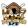 The Dog House Pub Grill Brownsville Tx Restaurant Menu