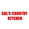 Cal S Country Kitchen Delivery 222 Woodruff Street Nashville Order Online With Grubhub