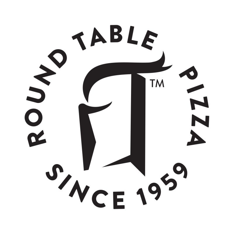 Round Table Delivery Order, Round Table Morgan Hill