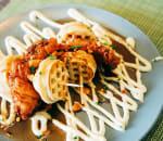 Alex S Fresh Kitchen Casselberry Fl Restaurant Menu Delivery Seamless