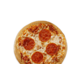 Peter Piper Pizza Delivery 6081 S Eastern Ave Las Vegas Order Online With Grubhub