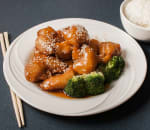 Mings Garden Chinese Restaurant Delivery 1741 Eastern Blvd Montgomery Order Online With Grubhub
