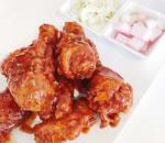 Bopshop Korean Kitchen Delivery Menu Order Online 1823 Solano Ave Berkeley Grubhub