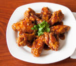 Grandma S Thai Kitchen Delivery Menu Order Online 13230 Burbank Blvd Sherman Oaks Grubhub