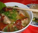 Viet Pho Delivery 315 E Moana Ln Reno Order Online With Grubhub