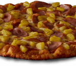 Round Table Pizza Delivery 2544 W 16th St Yuma Order Online With Grubhub