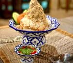 Koon Thai Kitchen Delivery Menu Order Online 4743 Clayton Rd Ste 1 Concord Grubhub