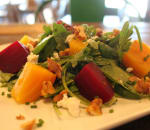 Beet It Up Salad