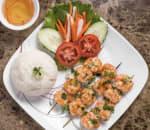 Spring Kitchen Delivery Menu Order Online 208 W Kent Station St Kent Grubhub