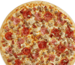 Peter Piper Pizza Delivery 2131 S Decatur Blvd Las Vegas Order Online With Grubhub
