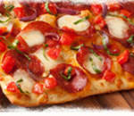 Round Table Pizza 55 Delivery 24703 Amador St Ste 6 Hayward Order Online With Grubhub