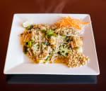 Noodlefan Delivery Menu | Order Online | 514 Central Ave Jersey ...