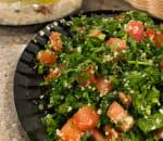 Dawali Jerusalem Kitchen Delivery Menu Order Online 319 S Jefferson St Chicago Grubhub