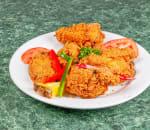 Caribbean Kitchen Restaurant Delivery Menu Order Online 683 Lakewood Rd Waterbury Grubhub