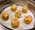 China Kitchen Delivery Menu Order Online 4020 E Main St Ste B2 Ventura Grubhub