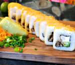 Culichi S Urban Kitchen Gilroy Ca Restaurant Menu Delivery Seamless