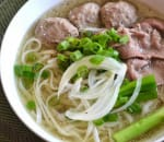 Pho Lucky Delivery 28308 Telegraph Road Southfield Order Online With Grubhub