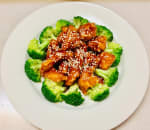 Wing Shun Kitchen Delivery Menu Order Online 480 Patchogue Holbrook Rd Holbrook Grubhub