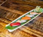 Sweet Rice JP - Jamaica Plain, MA Restaurant | Menu ...