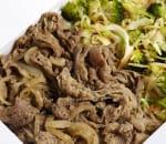 Hana Kitchen Delivery Menu Order Online 503 State St Santa Barbara Grubhub