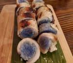 Jintana Thai Farmhouse Brooklyn Ny Restaurant Menu Delivery Seamless