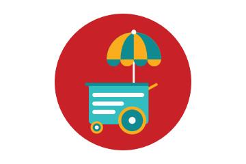 Seamless Promo Codes, Coupons, Discounts & Deals   Seamless com