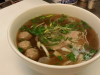 Pho Lucky Delivery 3111 Woodward Avenue Detroit Order Online With Grubhub