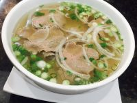 Pho Beef Noodle Grill Lewisville Tx Restaurant Menu Delivery Seamless