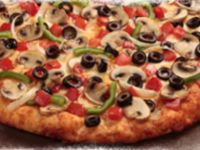 Round Table Pizza Fremont Ca Restaurant Menu Delivery Seamless