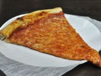 Little Italy Pizza 3rd Ave Delivery 958 3rd Ave New York