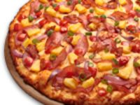 Round Table Pizza Delivery 4141 Ne 122nd Ave Portland Order Online With Grubhub