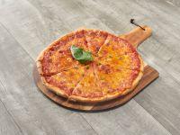 Pizza Palace Delivery 2063 Blackrock Tpke Fairfield