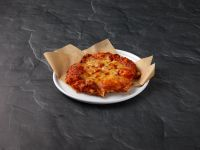 Round Table Pizza Delivery 7460 W Lake Mead Blvd Ste 108 Las Vegas Order Online With Grubhub
