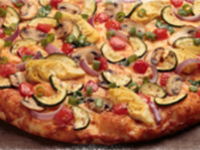 Round Table Pizza 340 Delivery 1359 Washington Ave San Leandro Order Online With Grubhub