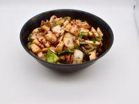 Shokudo Kitchen Delivery Menu Order Online 27072 Carronade Dr Perrysburg Grubhub