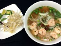 Pho Chopstix Delivery 28308 Telegraph Rd Southfield Order Online With Grubhub