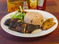 island flamezz caribbean restaurant