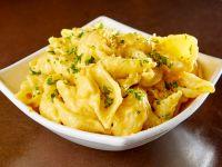 Dallas Bbq Bronx Ny Restaurant Menu Delivery Seamless