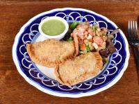 Sundance Kitchen White Plains Ny Restaurant Menu Delivery Seamless