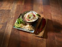 Pho Cao Delivery 7436 E Mcdowell Rd Scottsdale Order Online With Grubhub