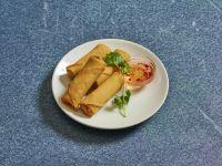 Thai Kitchen Delivery 4250 Barranca Parkway Irvine Order