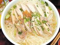 Pho Huynh Hiep 6 Delivery 2034 North Main Street Walnut Creek Order Online With Grubhub