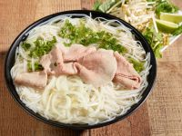 What The Pho Delivery 1600 Champa St Ste 110 Denver Order Online With Grubhub
