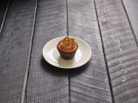 Superb Smallcakes Bakery Fresno Delivery 585 W Nees Ave Ste 115 Fresno Funny Birthday Cards Online Alyptdamsfinfo