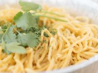 Nguyen S Kitchen Grand Ave Delivery Menu Order Online 4021 Grand Ave Chino Grubhub