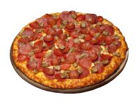 Round Table Pizza Delivery 150 N Wilma Ave Ripon Order Online With Grubhub
