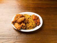 Tessey S International Kitchen Delivery Menu Order Online 2542b White Plains Rd Bronx Grubhub