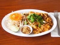 Grandma S Thai Kitchen Delivery 13230 Burbank Blvd