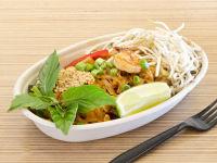 Zaap Kitchen Lao Thai Street Eats Delivery Menu Order Online 6107 Greenville Ave Dallas Grubhub